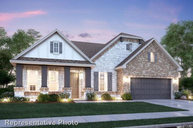 27127 Allenby Park Drive, Magnolia, TX 77354 (MLS #57827669) :: Texas Home Shop Realty
