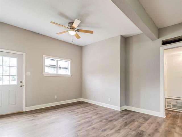 12416 24th Street, Santa Fe, TX 77510 (MLS #57832405) :: Phyllis Foster Real Estate