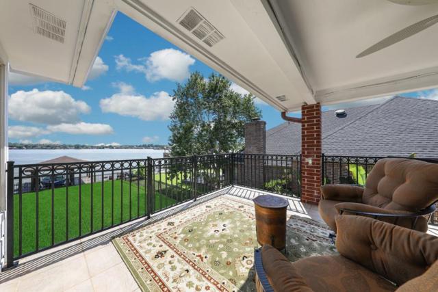 26 La Costa Drive, Montgomery, TX 77356 (MLS #57855054) :: Giorgi Real Estate Group