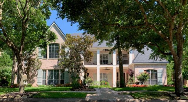 31 Sullivans Landing, Missouri City, TX 77459 (MLS #5785824) :: Johnson Elite Group