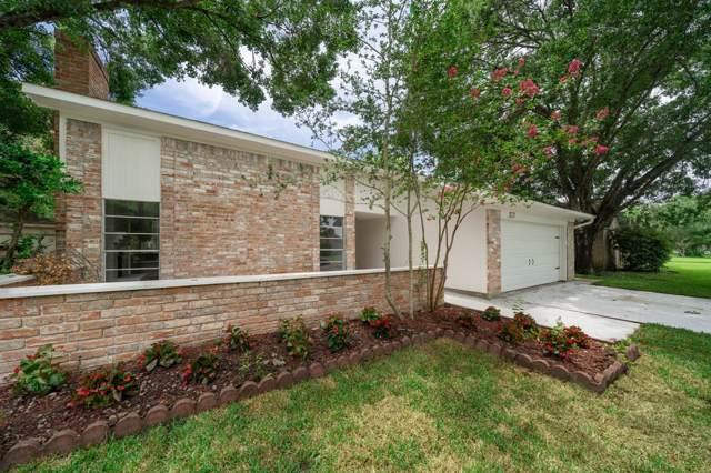 13911 Briar Place Drive, Houston, TX 77077 (MLS #5787678) :: Green Residential