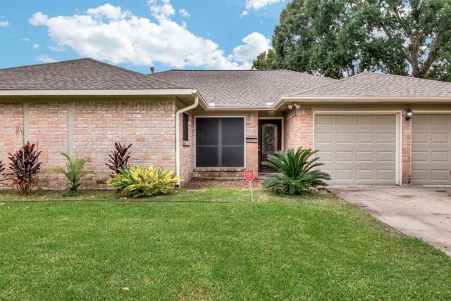 3014 Bayou Avenue, Deer Park, TX 77536 (MLS #57910394) :: Caskey Realty