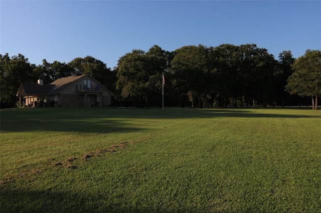 TBD From 237 Bird Lane, Livingston, TX 77351 (MLS #57911487) :: Texas Home Shop Realty