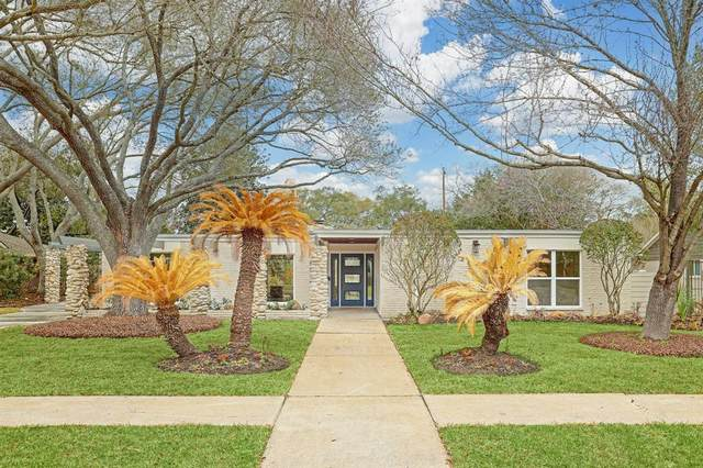 5234 Loch Lomond Drive, Houston, TX 77096 (MLS #57911666) :: Lisa Marie Group | RE/MAX Grand