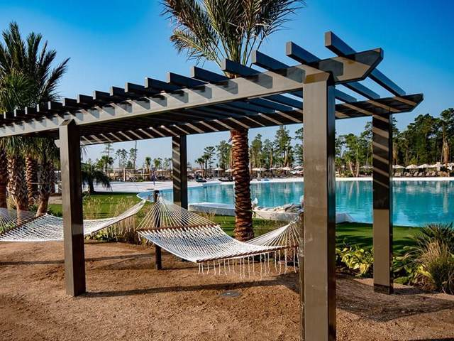 15119 Kinord Run Drive, Humble, TX 77346 (MLS #5792568) :: Giorgi Real Estate Group