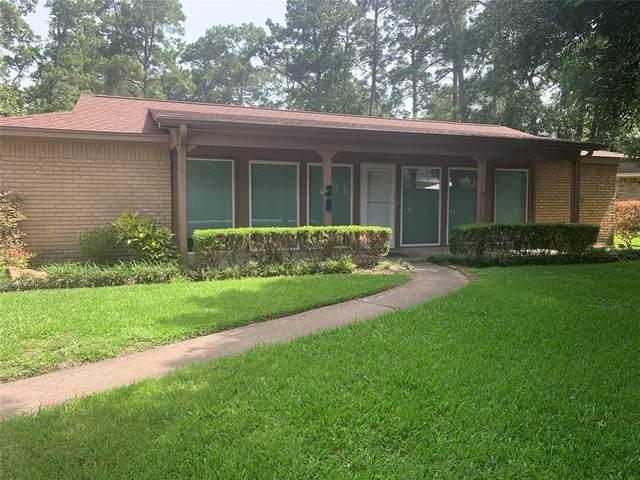 28 Champions Colony W, Houston, TX 77069 (MLS #57926937) :: The Sansone Group