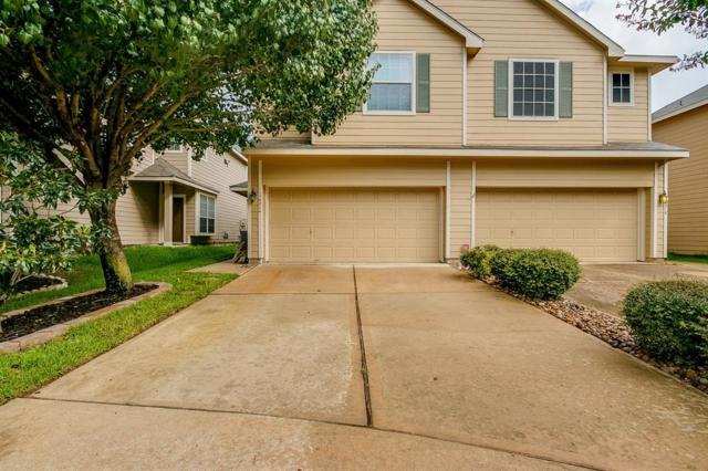 16214 Sandy Path Lane, Houston, TX 77084 (MLS #57928115) :: Magnolia Realty
