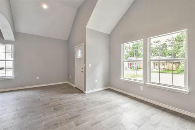 16904 W Ivanhoe, Montgomery, TX 77316 (MLS #57930460) :: Green Residential