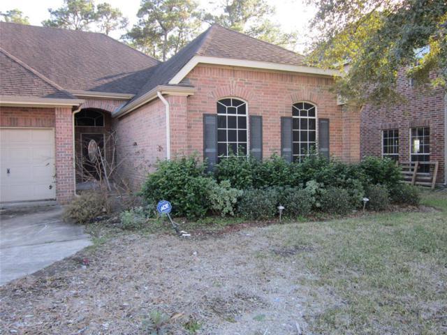 9714 Crystal Boulevard, Baytown, TX 77521 (MLS #57948409) :: Texas Home Shop Realty