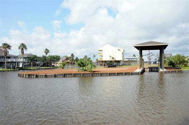 67 Four Master, Freeport, TX 77541 (MLS #5795493) :: Fairwater Westmont Real Estate