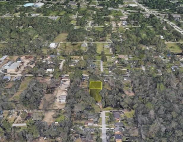 00 De Soto Street, Houston, TX 77091 (MLS #58007798) :: My BCS Home Real Estate Group