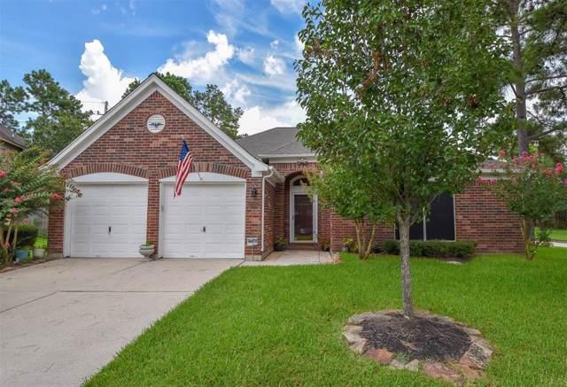18502 Quail Brock Drive, Humble, TX 77346 (MLS #58012141) :: Giorgi Real Estate Group