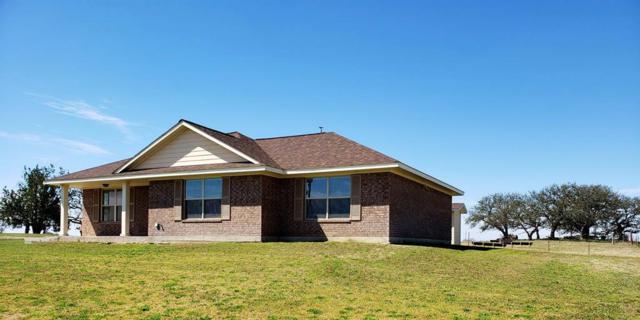 3316 2247 Highway, Comanche, TX 76442 (MLS #58013865) :: Magnolia Realty