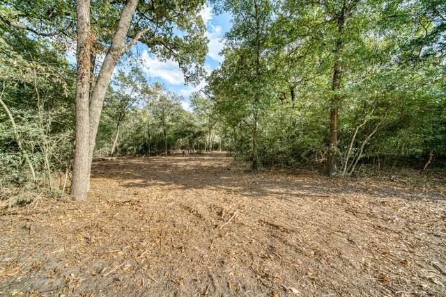 2905 Oak Forest Lane, Madisonville, TX 77864 (MLS #58016798) :: My BCS Home Real Estate Group