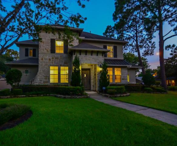 14131 Saint Marys Lane, Houston, TX 77079 (MLS #58018431) :: Texas Home Shop Realty