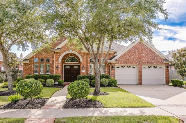 6714 Forsythe Lane, Sugar Land, TX 77479 (MLS #58023060) :: See Tim Sell