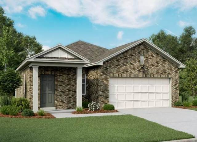 13415 Harefield Hollow Trail, Houston, TX 77049 (MLS #58035488) :: The Property Guys