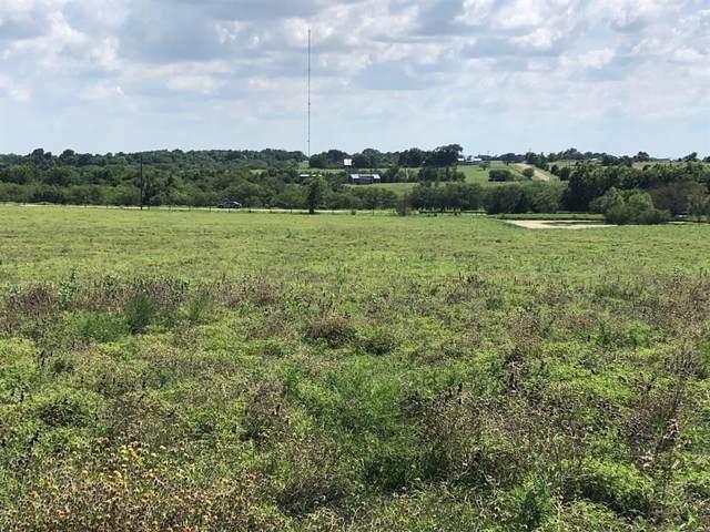 00 W State Highway 159, Fayetteville, TX 78940 (MLS #58051278) :: TEXdot Realtors, Inc.
