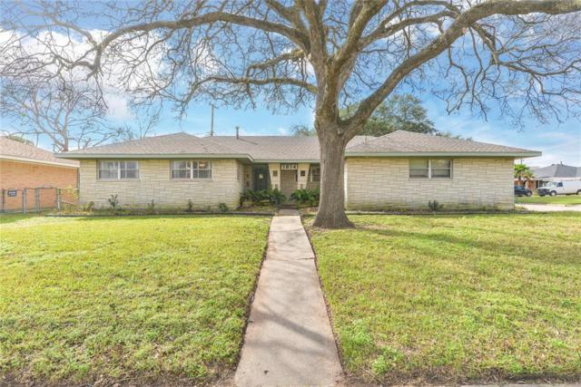 1814 Willowby Drive, Houston, TX 77008 (MLS #5806262) :: Texas Home Shop Realty