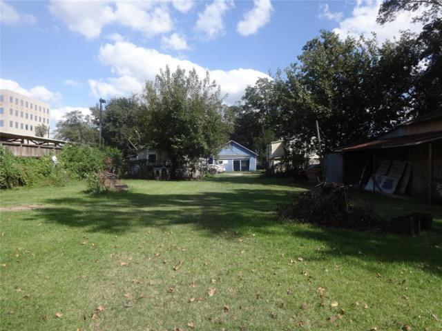 9017 Ramin Street, Houston, TX 77093 (MLS #58078332) :: Texas Home Shop Realty