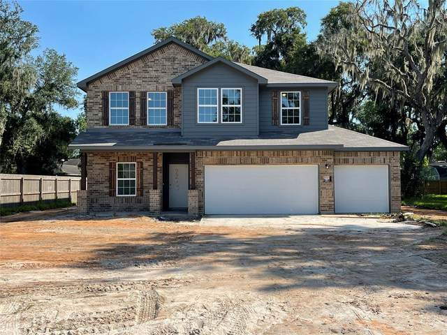 2215 Shalmar Drive, West Columbia, TX 77486 (MLS #58082523) :: All Cities USA Realty