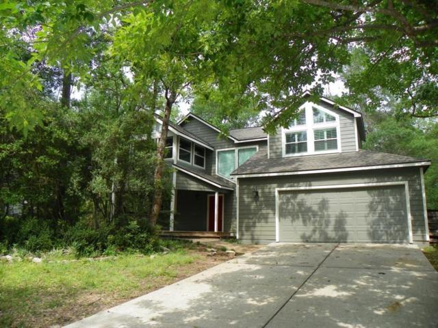 6 Sandprint Ct Court, Spring, TX 77381 (MLS #58125739) :: The Home Branch