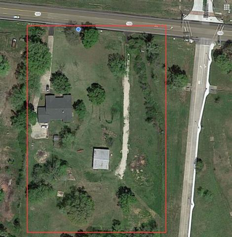 22985 Highway 105, Montgomery, TX 77356 (MLS #58168752) :: REMAX Space Center - The Bly Team