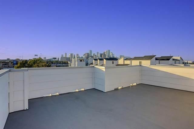1805 Elite Drive, Houston, TX 77003 (MLS #58181122) :: Ellison Real Estate Team