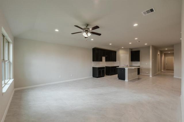 614 Abloom Court, Rosharon, TX 77583 (MLS #58190146) :: The Heyl Group at Keller Williams