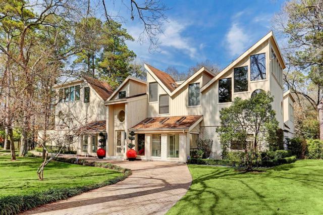 12600 Boheme Drive, Houston, TX 77024 (MLS #58246077) :: Giorgi Real Estate Group