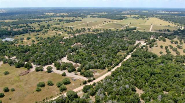 2480 Goehring Road, Ledbetter, TX 78946 (MLS #58251662) :: Texas Home Shop Realty