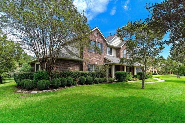 2011 Huntington Lane S, Richmond, TX 77406 (MLS #5826847) :: See Tim Sell