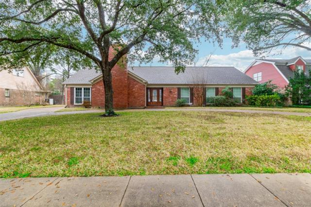 12126 Perthshire Road, Houston, TX 77024 (MLS #58274244) :: Christy Buck Team