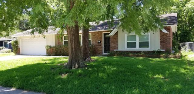 5618 Arboles Drive, Houston, TX 77035 (MLS #5828161) :: The SOLD by George Team