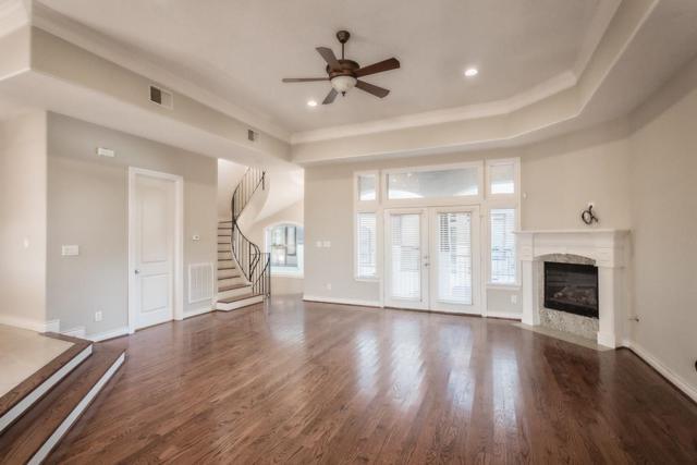 6524 Calder Street, Houston, TX 77007 (MLS #58282057) :: Glenn Allen Properties