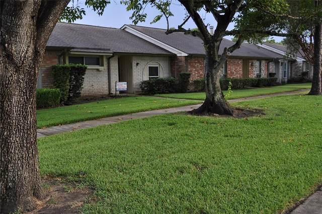 3756 Laura Leigh Drive, Friendswood, TX 77546 (MLS #58293173) :: Rachel Lee Realtor
