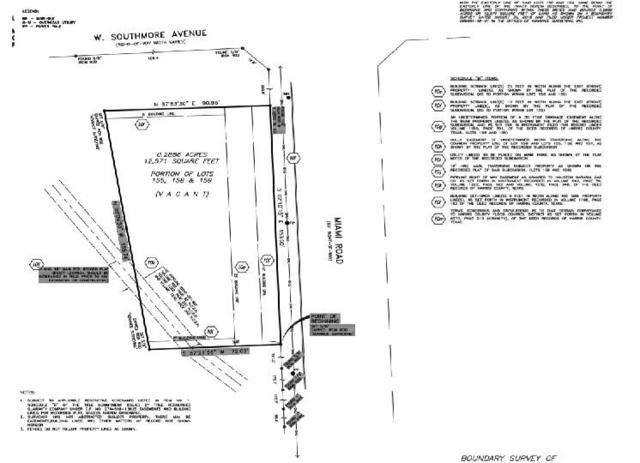 1402 Miami Road, Pasadena, TX 77502 (MLS #58299017) :: Texas Home Shop Realty