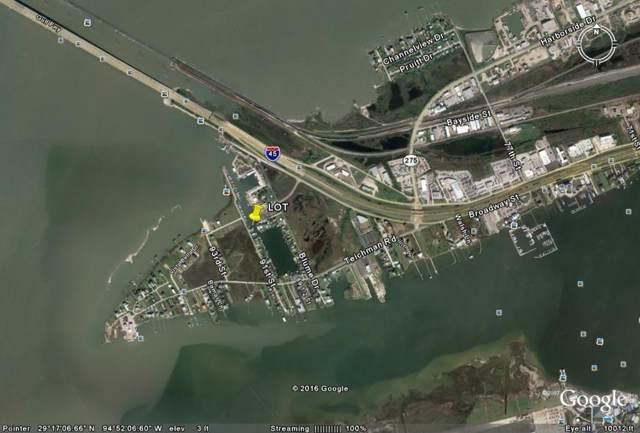 698 91st, Galveston, TX 77554 (MLS #58322316) :: TEXdot Realtors, Inc.