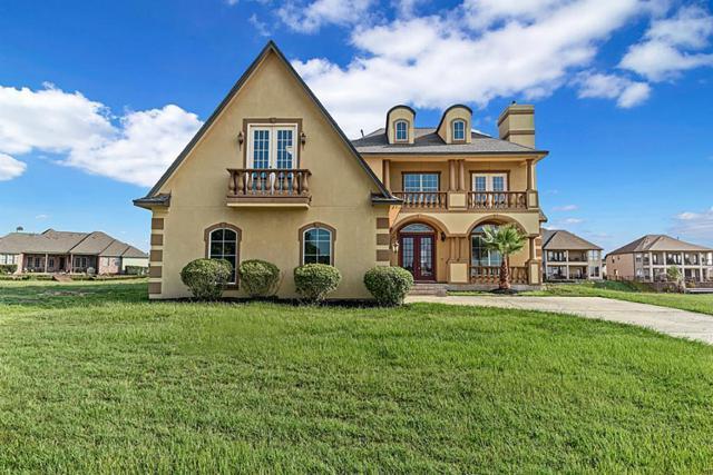 10812 Bourbon Street, Willis, TX 77318 (MLS #58326023) :: Texas Home Shop Realty