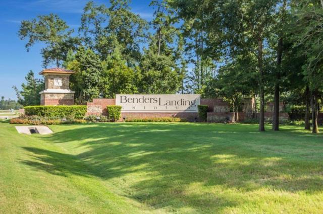 27434 Shady Hills Landing Lane, Spring, TX 77386 (MLS #58340323) :: Giorgi Real Estate Group