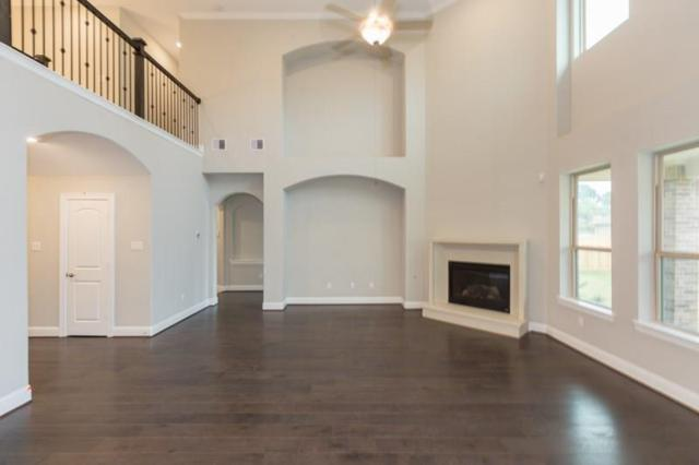 20142 E Hachita Circle, Spring, TX 77379 (MLS #58356394) :: Magnolia Realty