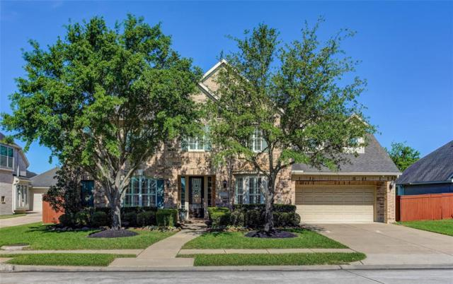 6323 Collina Springs Court, Houston, TX 77041 (MLS #58411330) :: Connect Realty