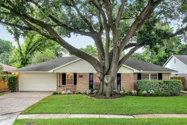 5734 Burlinghall Drive, Houston, TX 77035 (MLS #58414281) :: Texas Home Shop Realty