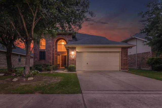 7911 Crystal Moon Drive, Houston, TX 77040 (MLS #58417258) :: Texas Home Shop Realty