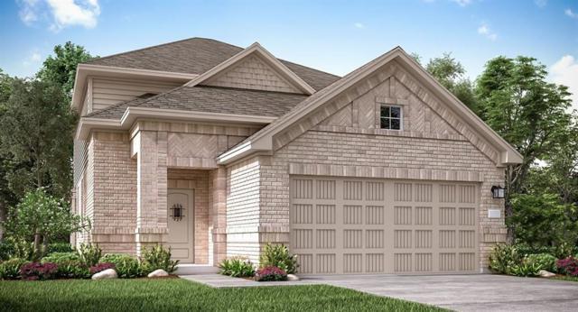 5015 Green Gate Trail, Richmond, TX 77469 (MLS #58466250) :: Texas Home Shop Realty