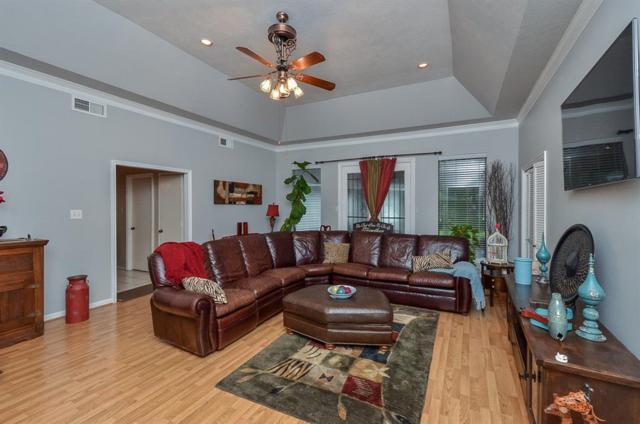 3826 Elmcrest Drive, Houston, TX 77088 (MLS #58479785) :: Giorgi Real Estate Group