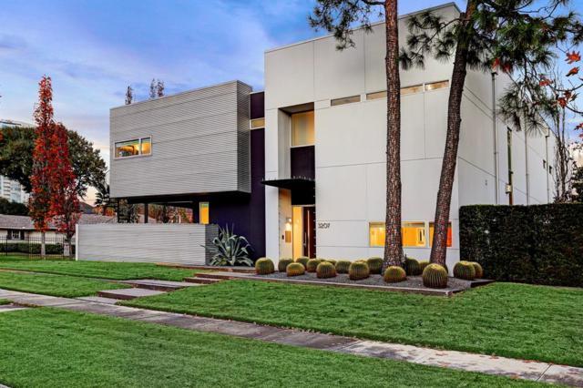 3207 Virginia Street, Houston, TX 77098 (MLS #58502485) :: Texas Home Shop Realty