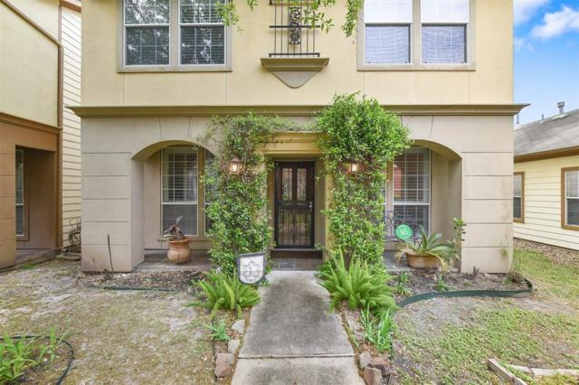 3509 Clearview Circle, Houston, TX 77025 (MLS #58515313) :: Texas Home Shop Realty