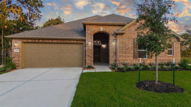 13214 Bellwick Arbor Trace, Houston, TX 77044 (MLS #58535753) :: The Heyl Group at Keller Williams