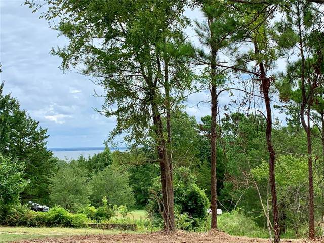 Lot 1 Pelican Lane, Coldspring, TX 77331 (MLS #58544623) :: Ellison Real Estate Team